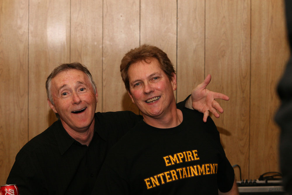 jerry connelly, sam solomon, plav post 10, hamtramck, empire entertainment, legends live