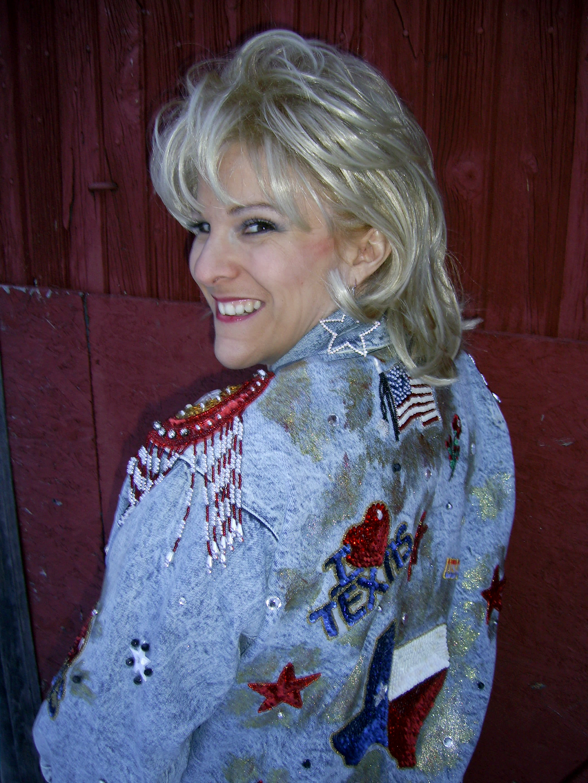 Stacie Lynn Renna